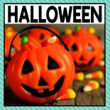 There are so many different Halloween activities that you can do at home or in the classroom. This page allows you to quickly see our favorite Halloween ideas, activities and printables that have been featured on A Dab of Glue Will Do.