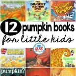 https://www.adabofgluewilldo.com/books-about-pumpkins/