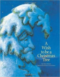 Our 12 favorite Christmas books are perfect for your Christmas lesson plans or at home with your children. These are great for preschool, kindergarten, or first grade students.