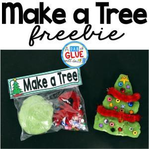 Make a Tree