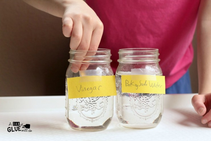 Young kids love hands-on activities, which means this is the perfect age to introduce science experiments and the basics of the scientific method. This is a super fun water pH science experiment activity that shows kids how to use litmus test strips