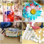 Learning Activities For Summer Stem