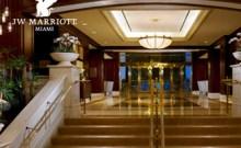 Florida Hotels and Resorts