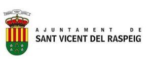 Ayuntamiento de San Vicente