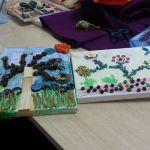 taller creatividad3