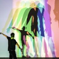 Olafur Eliasson e la Tate Modern. Una mostra, due consacrazioni