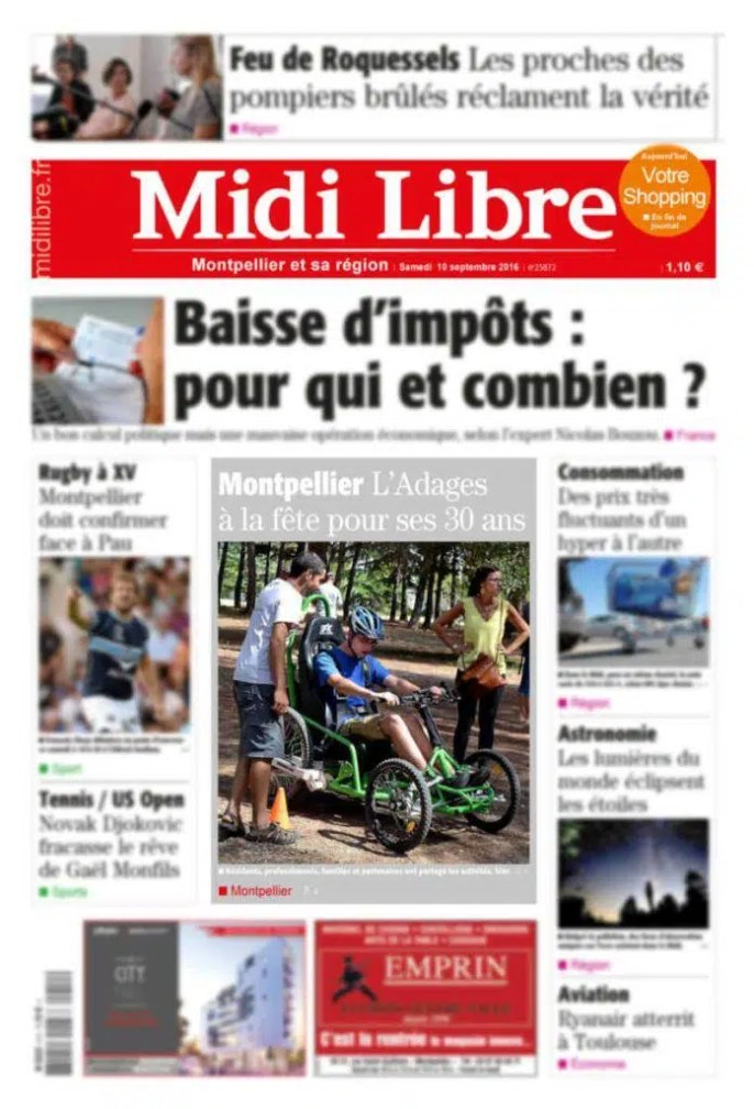 montpellier-10-09-16_page_1