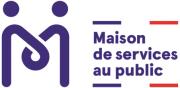 MSAP | MAISON DE SERVICES AU PUBLIC