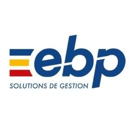 Formation revendeur EBP