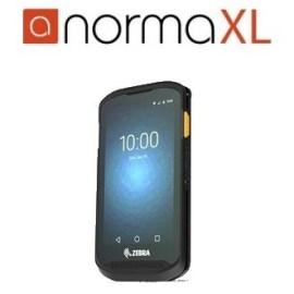 NORMA XL : nouvelles versions