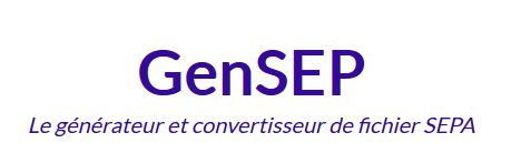 solutions GenSEP