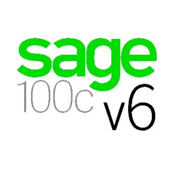 Logiciel de colisage pour Sage 100