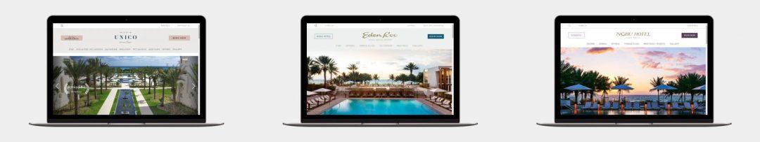 hospitality-websites-episerver-Adage-Technologies