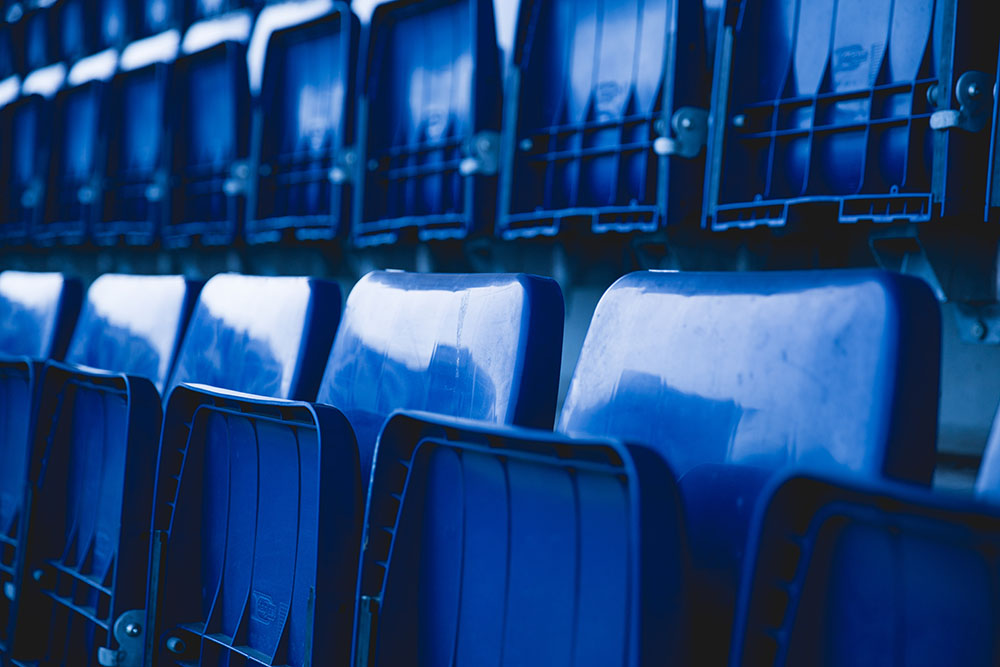 ticketing-industry-landscape-mobile-seat-selection