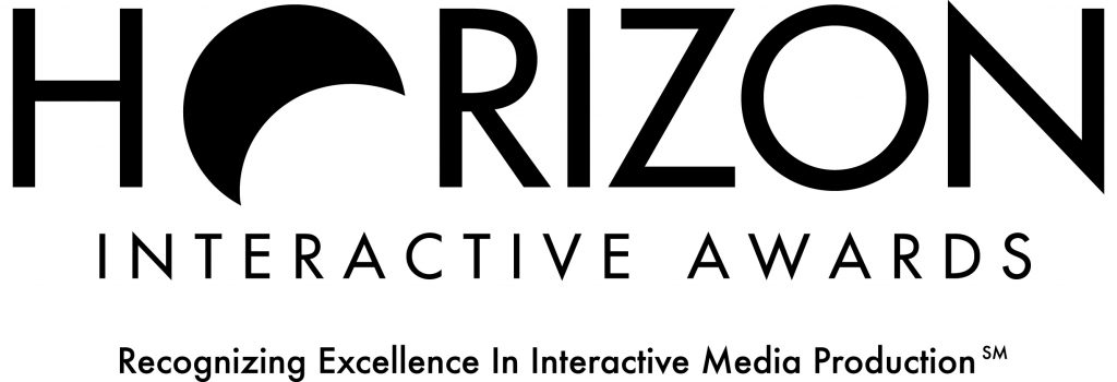 Horizon-Award-Winning-Websites-Adage-Tech