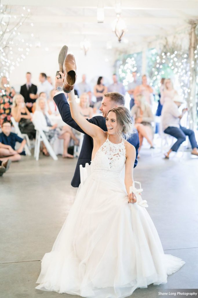 Popular Wedding Ceremony Songs