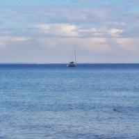 azulado es el mar y a su lado es el cielo (day10)