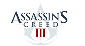 Assassin's Creed 3: Amazon Gold Box Offer for 12/11/2012