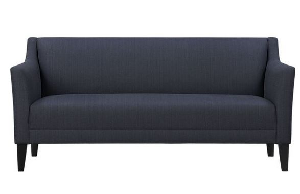 Crate and Barrel Margo Sofa