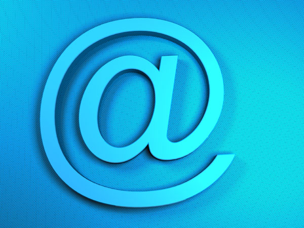Six Tips and Tricks to Help You Manage Your Email