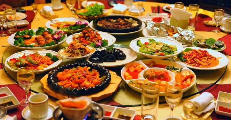 Rasakan 10 Wisata Kuliner Di Jalan Puncak Bogor Jawa Barat