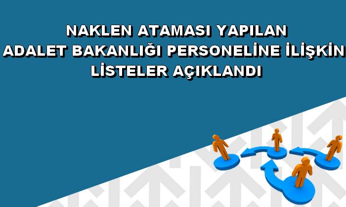 adaletportal com