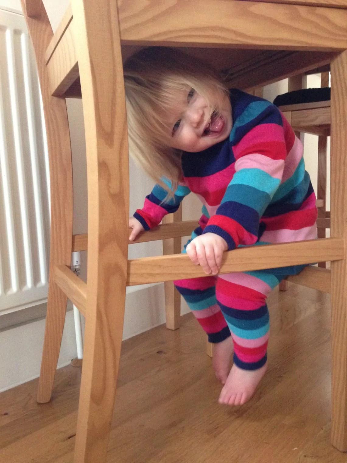 Spatial Awareness Activities To Help Your Child Explore