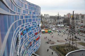 kontinent_zvezdnaya-300x199 Строительство коммерческой недвижимости