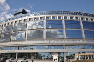 stroitelstvo-biznes_centra_rekonstrukcia_gostinitsy_moscwa-300x199 Строительство коммерческой недвижимости