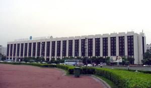 victoriya_plaza_spb-300x176 Строительство офисных зданий и центров под ключ