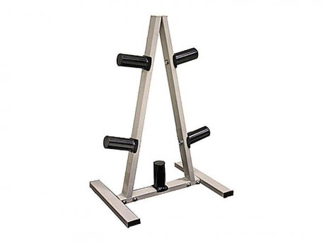 economy olympic plate storage rack for sale