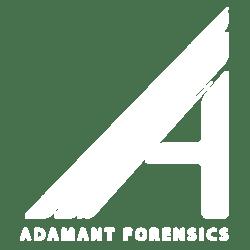ADAMANT DIGITAL FORENSICS