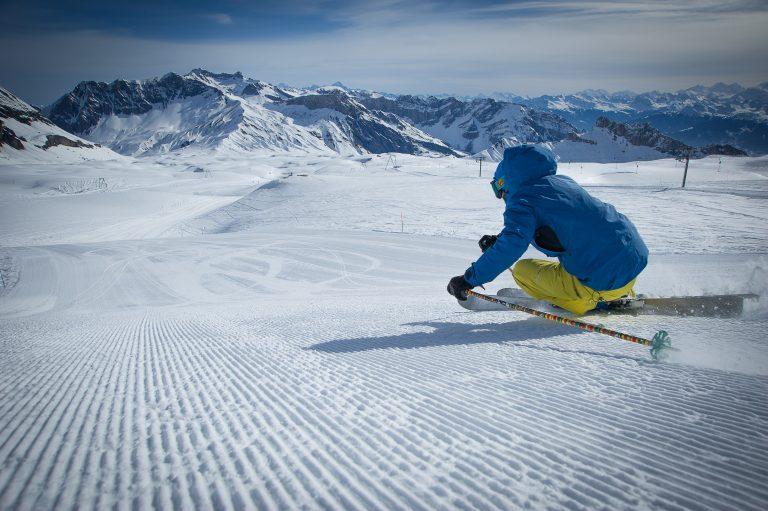 Ski_001-768x511