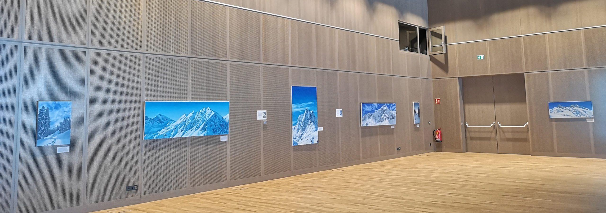 Adam Attew Gurgl Carat Centre Exhibition 001
