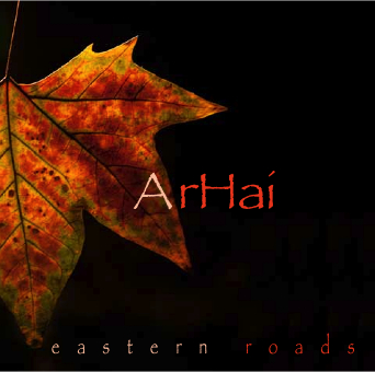 Arhai - Eastern Road