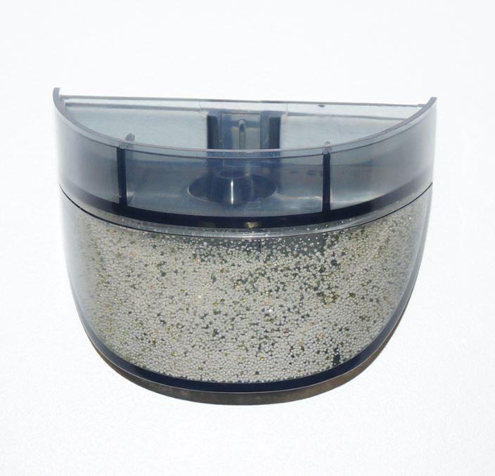 cassette filtre silvercrest at5176005800