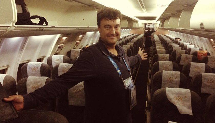 rio3_emptyplane