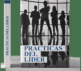 practicas12