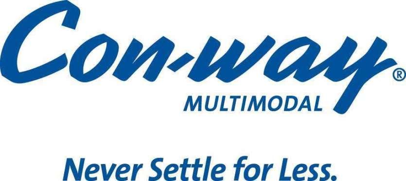 Con-way-Multimodal-logo