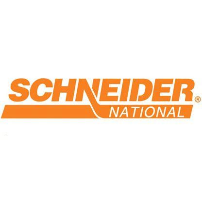 https___i.forbesimg.com_media_lists_companies_schneider-national_416x416