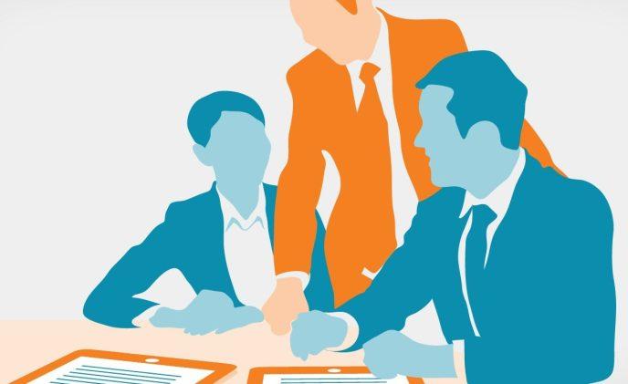 key-account-management-training