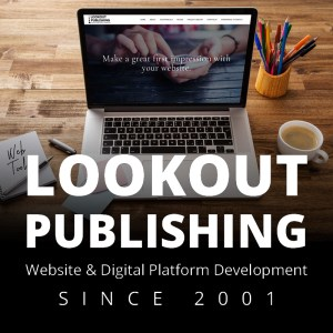 Lookout Publishing