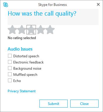 Skype For Business 2016 Client Deployment Tricks - AdamFowlerIT com