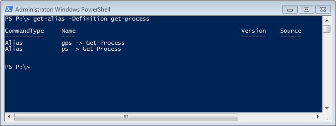 How To Grep in PowerShell - AdamFowlerIT com