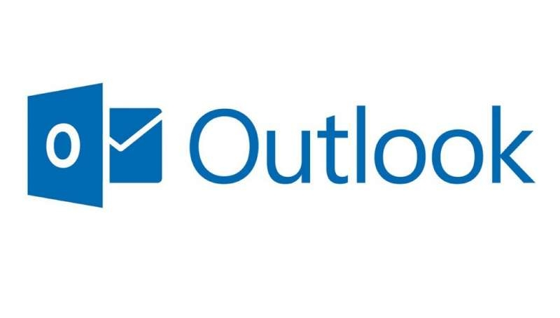 enable download shared folders outlook 2013