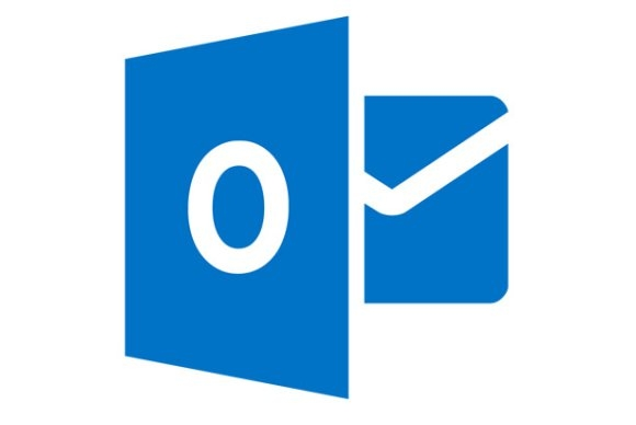 Outlook has Blank Emails in the PersonMetadata Folder