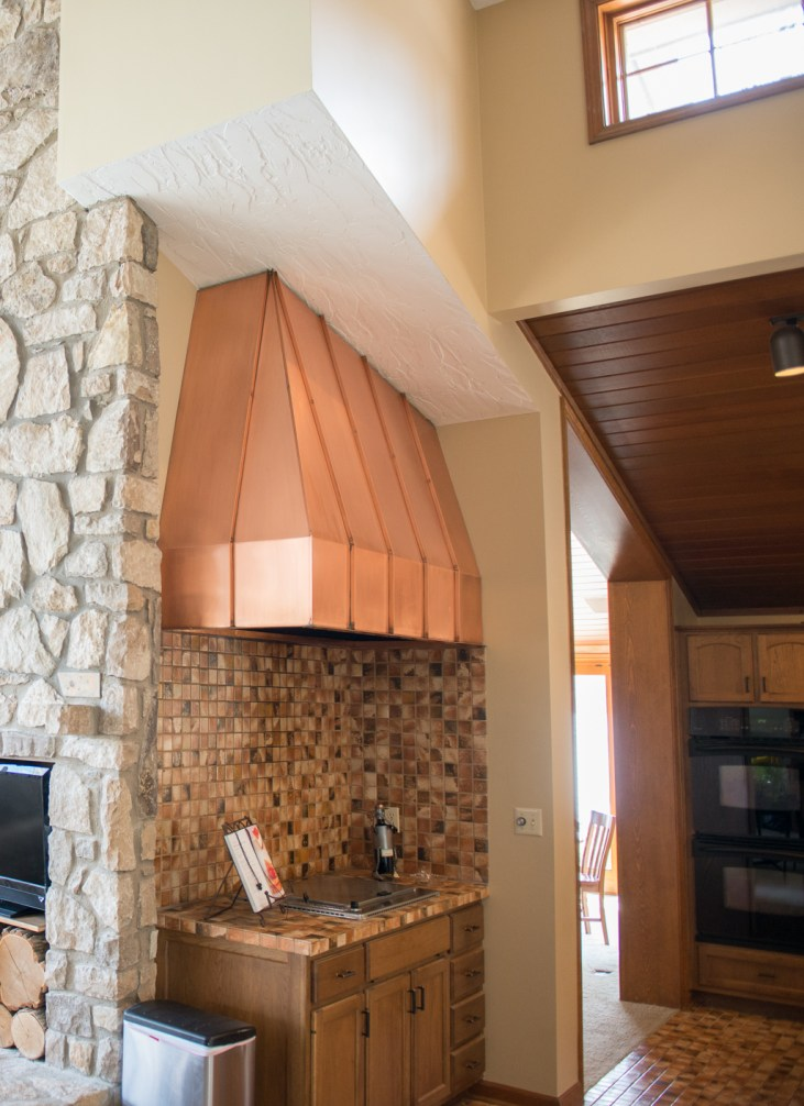 vaulted_modern_kitchen_den_before_3
