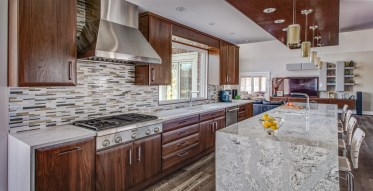 walnut_kitchen_great_room_4