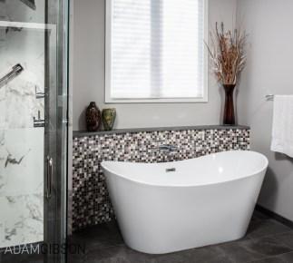 muted_shower_tower_bath_2