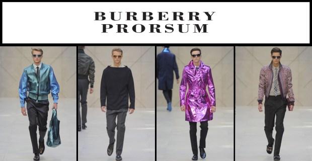 burberryprorsum